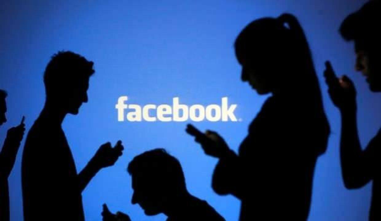 Facebook suçlamaların hedefinde