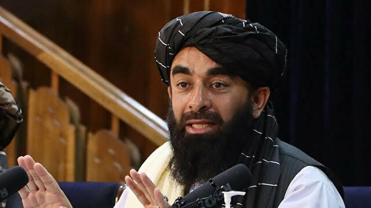 Taliban nüfus sayımı yapacağını duyurdu!