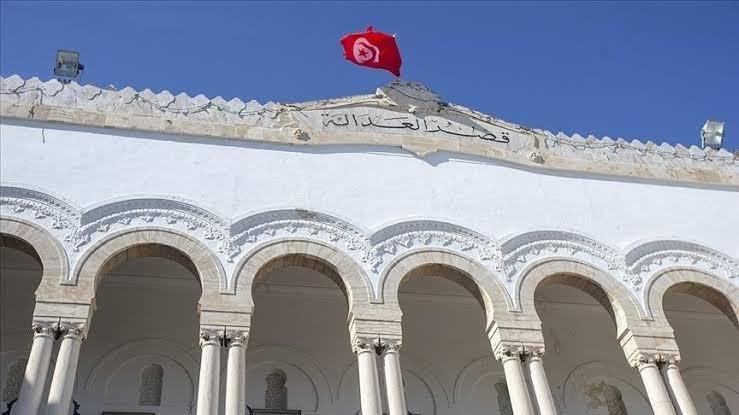 Tunus'ta eski Tarım Bakanı ve 7 bakanlık yetkilisi gözaltına alındı